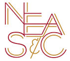 logo, new england association of schools and colleges