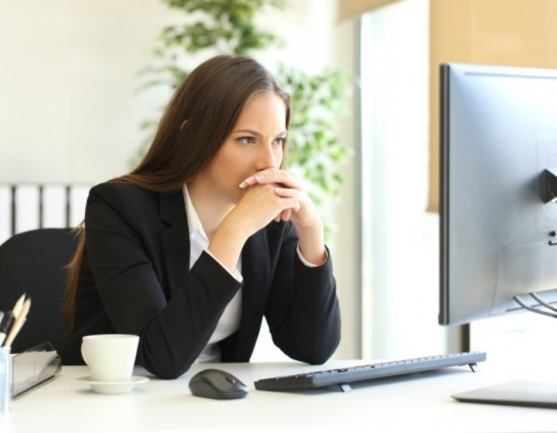 Looking for a Position in Crisis Management? Consider These Important Jobs